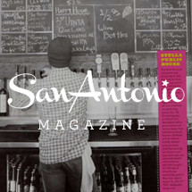 12.SA-magazine-01