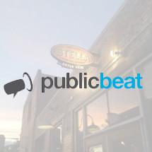 16.public-beat