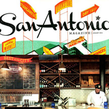 17.san-antonio-magazine-cover