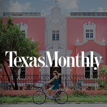 22.TX-monthly