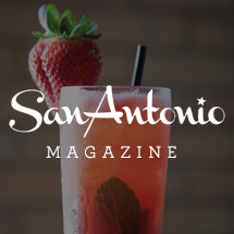 23.SA-magazine-cocktails