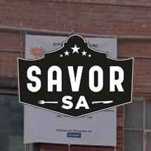 30.savor-sa-2