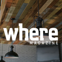 36.where-mag-new