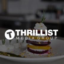 37.thrillist