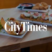 38.citytimes