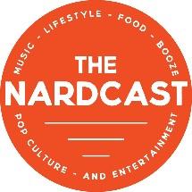 nardcast