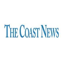 coastnews